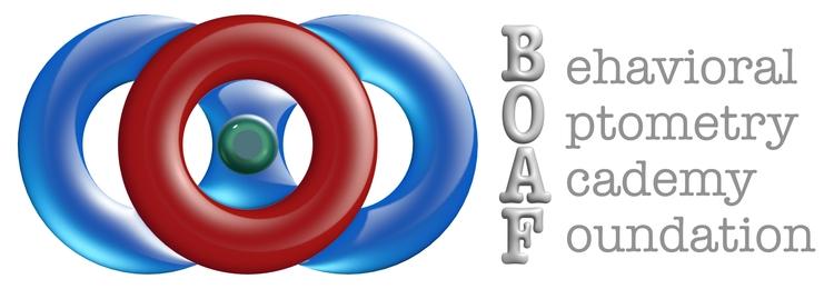 boaf-logo