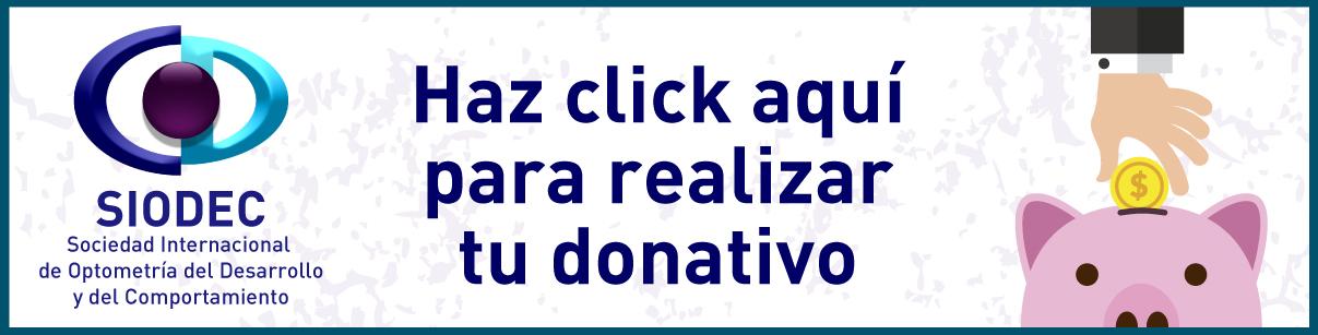 Banner-donativo