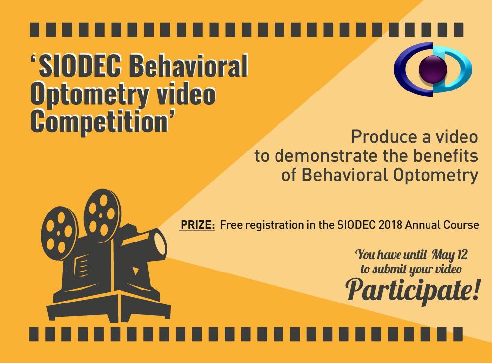 Competition SIODEC_eng