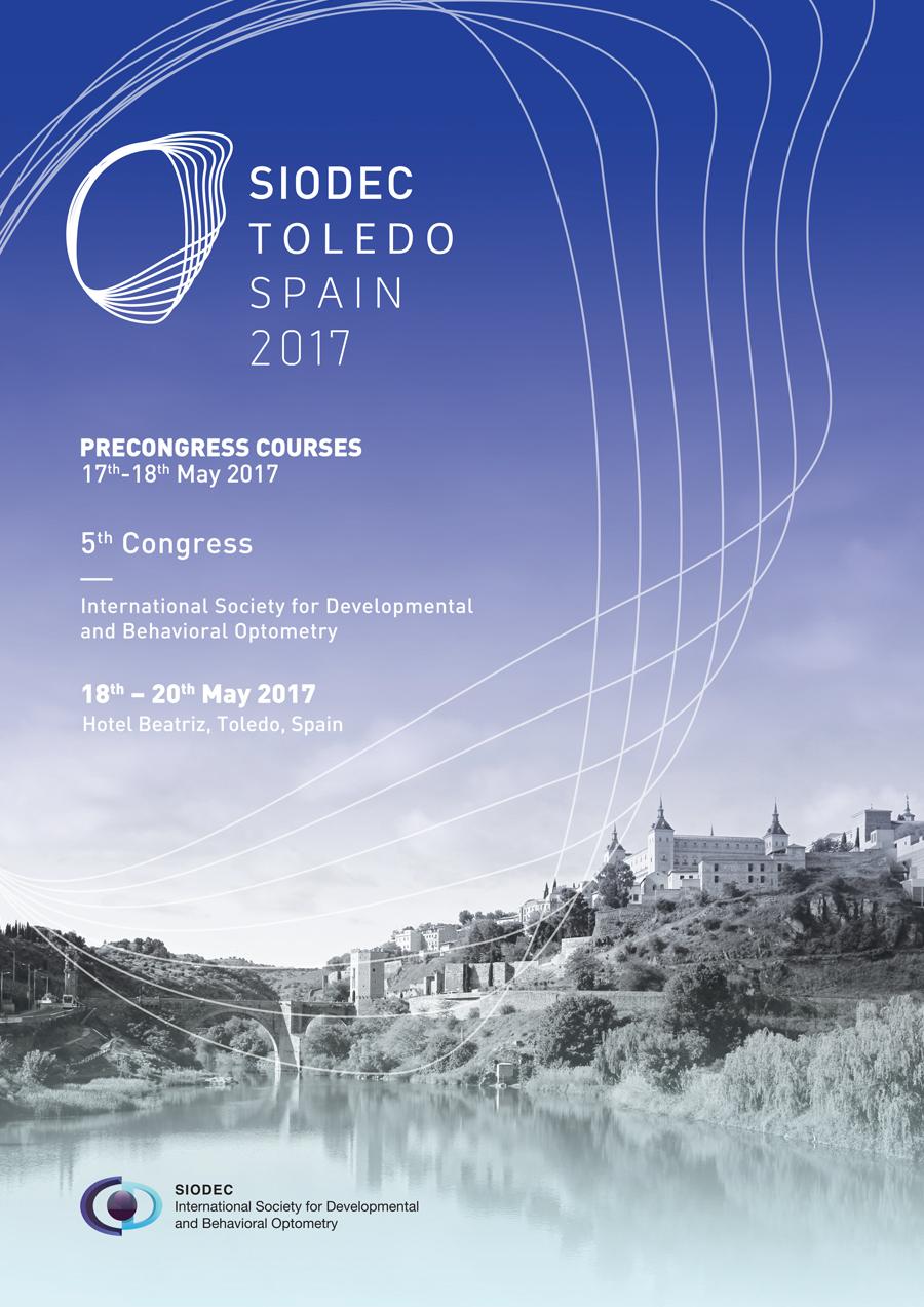 Program SIODEC Congress