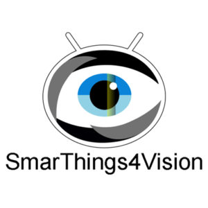 smartthings4vision