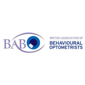 babo_1