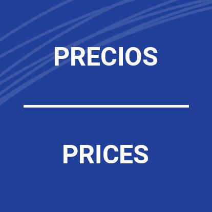 boton-precios