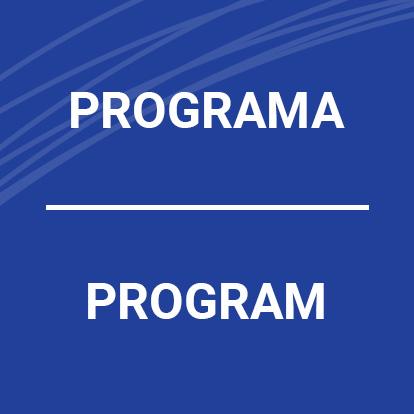 boton-program