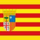 - Aragón