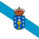 - Galicia