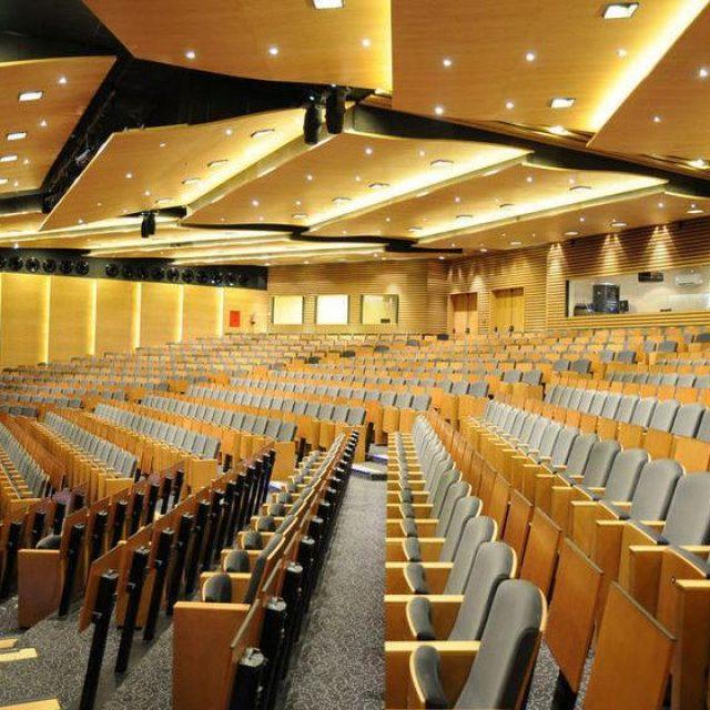 Toledo acogerá el V Congreso Internacional de SIODEC en mayo de 2017