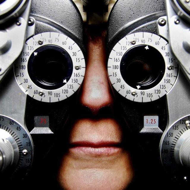 Nuevos profesionales optometristas que han logrado superar el proceso de Socio Clínico de SIODEC