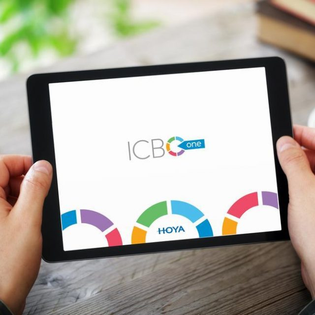 5 aspectos que hacen que 'ICBO One' sea la red social ideal para los optometristas comportamentales