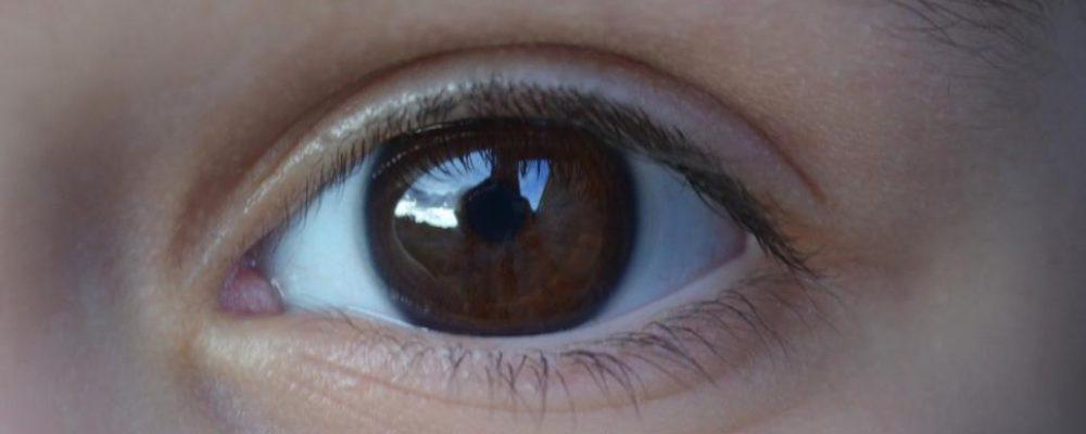 4 mejoras que la Optometría Comportamental puede hacer por ti
