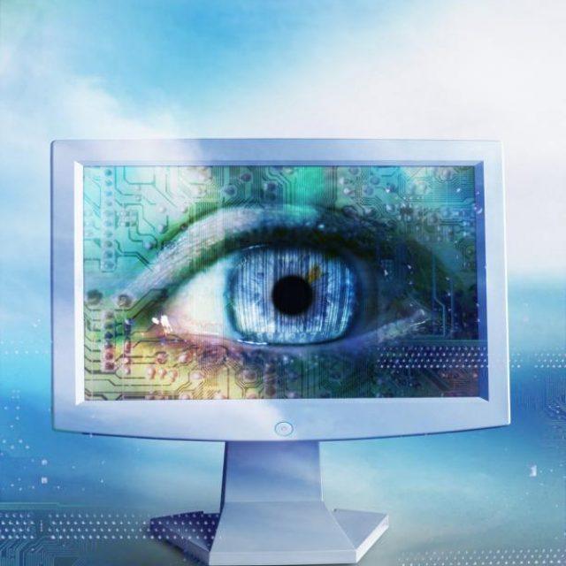 Dos nuevas profesionales optometristas han logrado superar el proceso de Socio Clínico de SIODEC