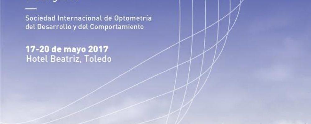 Ya está disponible el Programa preliminar del V Congreso Internacional de SIODEC, que se celebra en Toledo en mayo de 2017