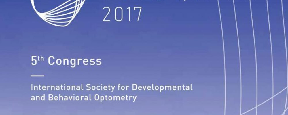 Preliminary Program of the 5th SIODEC Congress (17th – 20th May 2017, Toledo)