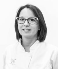 Ana Isabel Conchillo Guerrero