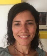 Elena Barra Delgado