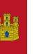 - Castilla-La Mancha