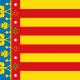 - Valencia