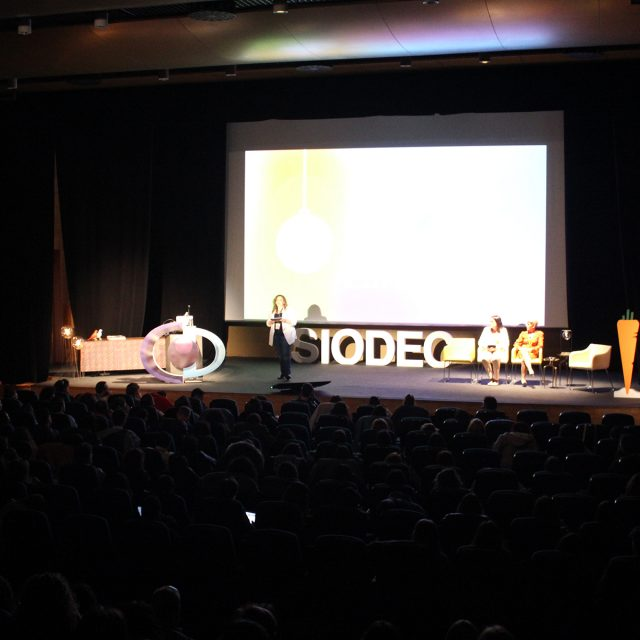 Arranca en Granada el VI Congreso Internacional sobre Optometría Comportamental y Terapia Visual ante 450 profesionales de la visión de 15 países