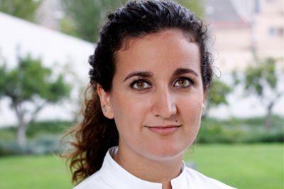 Laura Alonso Coto