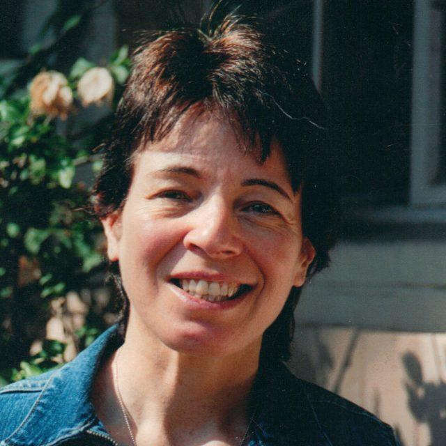 """Linda Sanet: """"La visión afecta a cada aspecto de la vida de una persona. Cuando funciona bien, apoya el rendimiento; cuando hay deficiencias, se tienen dificultades para llegar al potencial completo"""""""