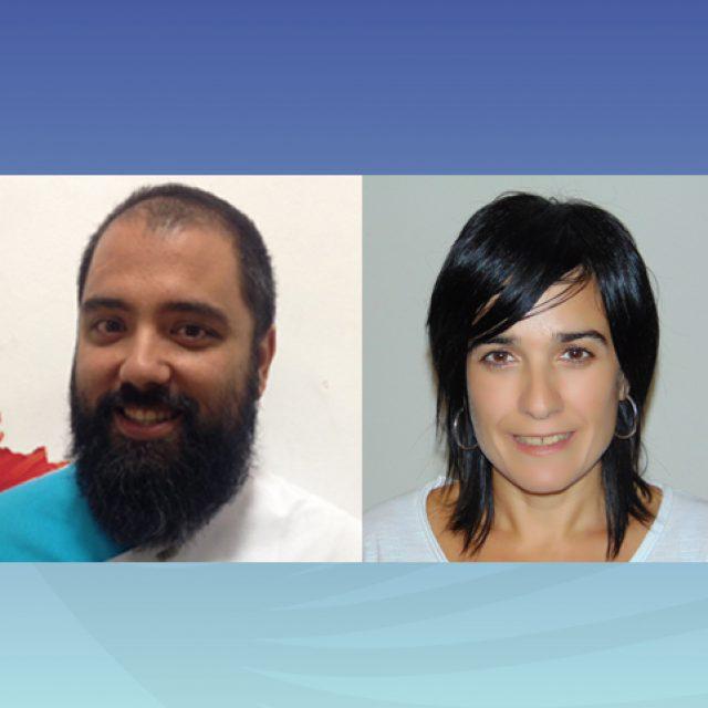 ¿Quiénes son los dos nuevos socios clínicos de SIODEC?