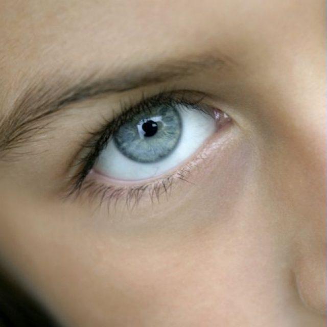 Ventana a la mente: las pupilas reflejan la percepción de la interacción social