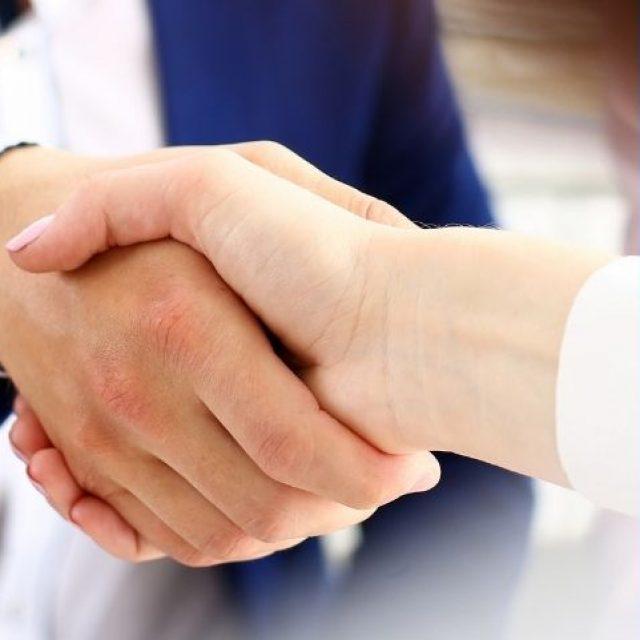 Ha sido firmado el Convenio de colaboración entre el Grupo Oftalmológico Miranza y SIODEC