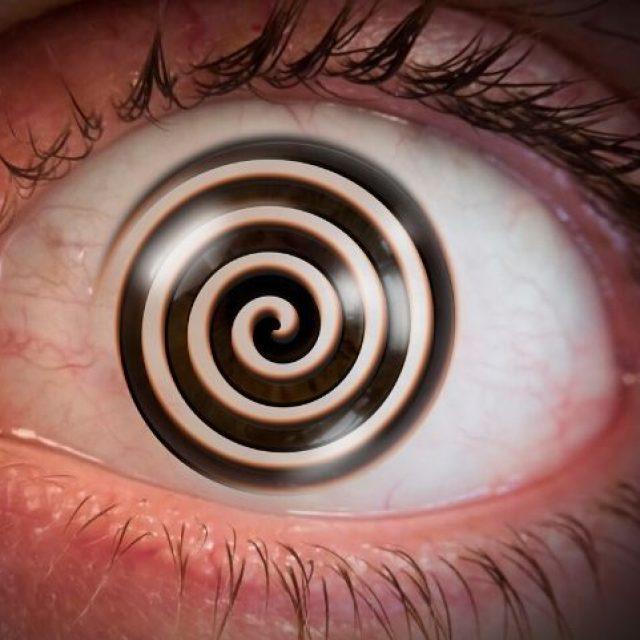 Un nuevo estudio arroja luz sobre las razones por las que nos engaña una ilusión óptica clásica
