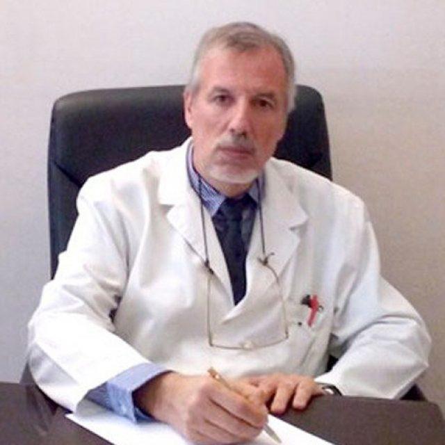 """Dr. Víctor Casaprima: """"Los optometristas me han ayudado a comprender cómo la visión forma parte del conjunto del desarrollo, cómo la vista es una parte de la visión y cómo las dificultades en las habilidades visuales pueden afectar otras áreas del desarrollo"""""""