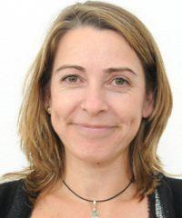 Beatriz Nácher Oviedo