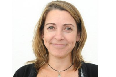 Beatriz Nácher Oviedo