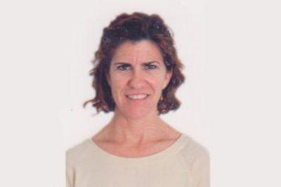 Inmaculada Romero Pérez