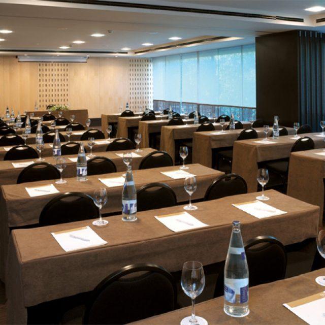 El 7 y 8 de octubre se celebran en Santiago de Compostela las II Jornadas de Optometría con un completo programa de calidad