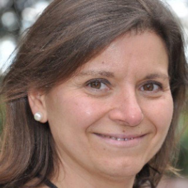 """María J. López Juez: """"El gran avance actual es que la sociedad ha entendido que el que aprende, más que el niño, es su cerebro"""""""