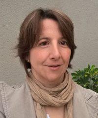 Marta Codina Fossas