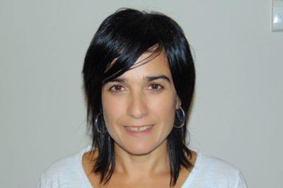 Naia Zabala Azumendi