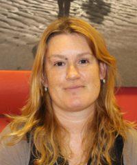 Nansy García