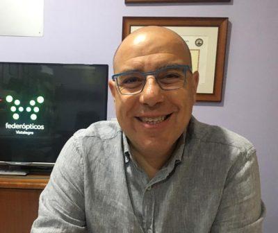 Pablo Navarro Sánchez