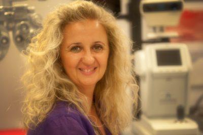 Pilar Vergara Giménez