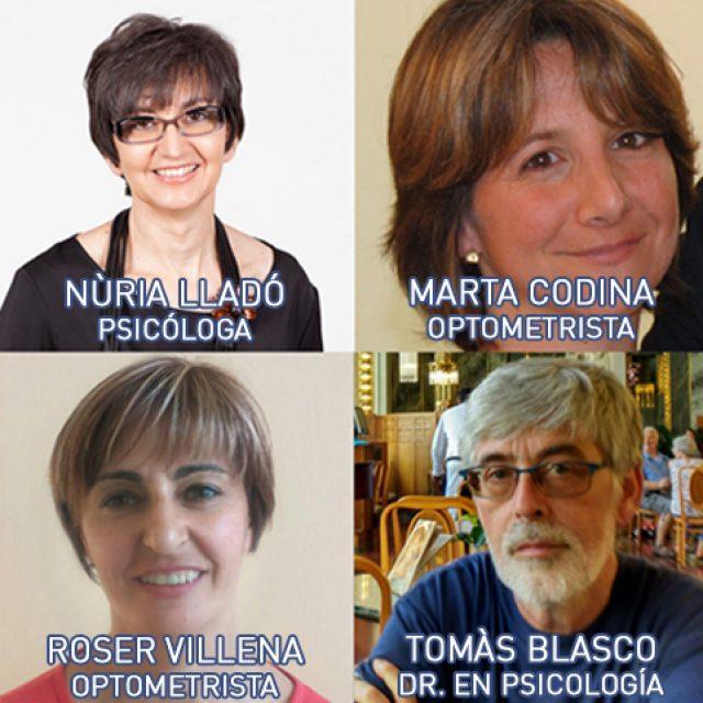 Nuestros ponentes responden: 'Protocolo Rubí'