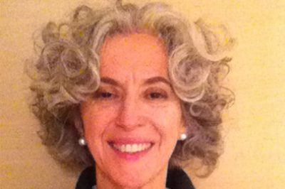Rosa Payán González