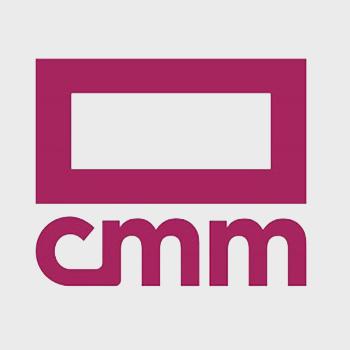 cmmediatv-