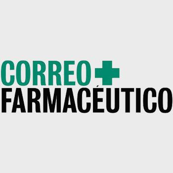 correofarm-