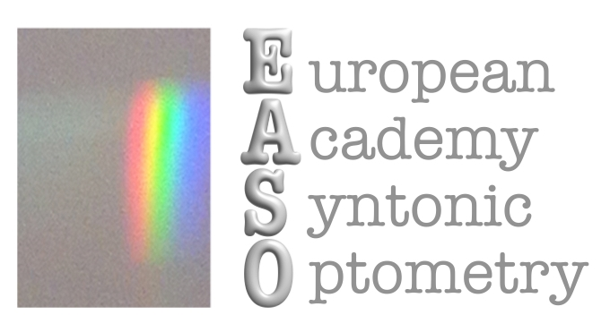 easo-logo