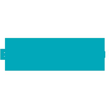 efe_salud