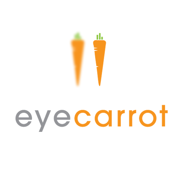 Eye Carrot