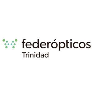 Federopticos Trinidad