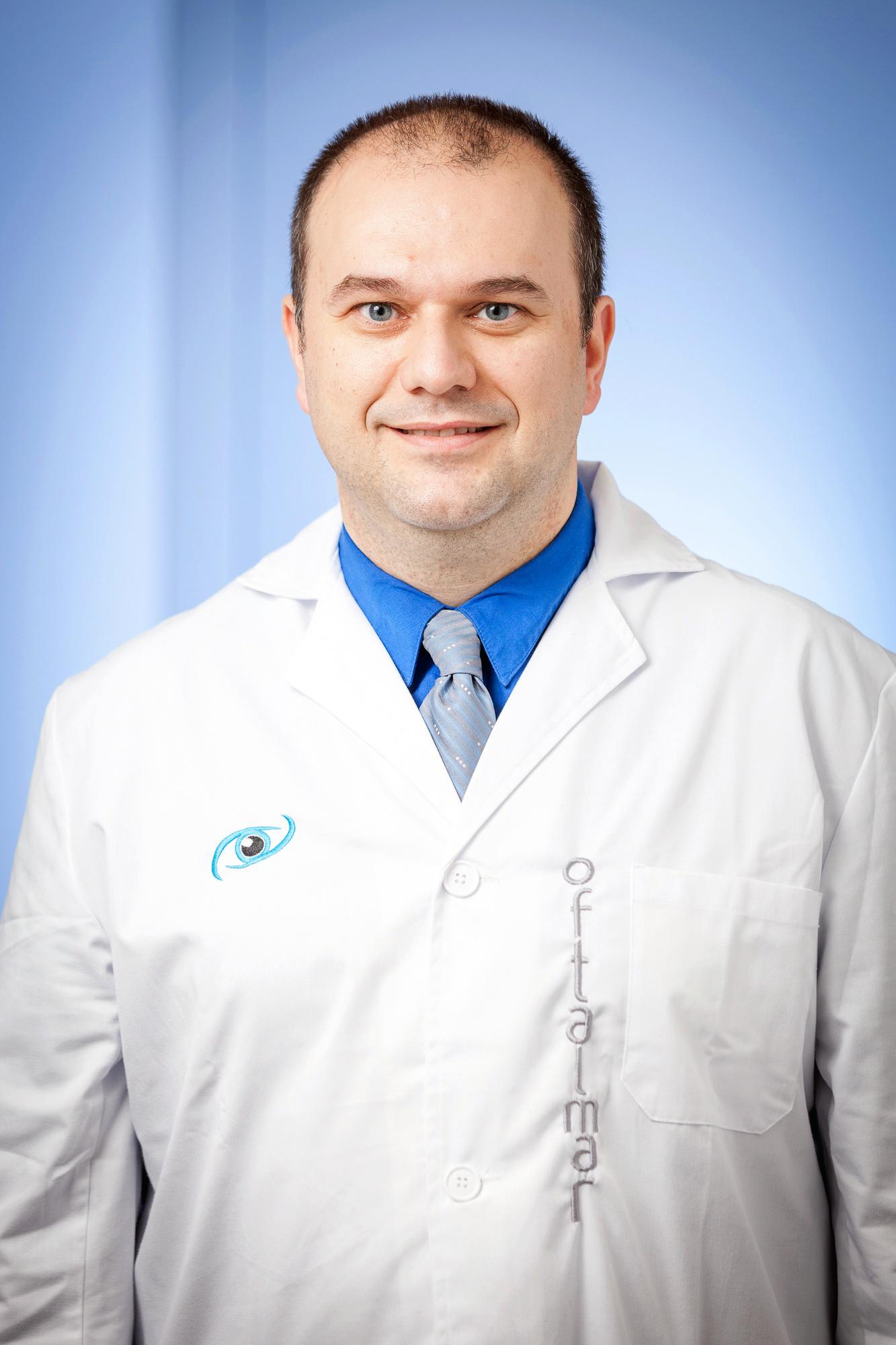 foto-Dr.-David-Piñero