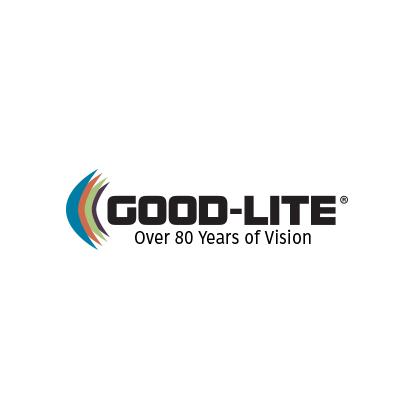 goodlite_1