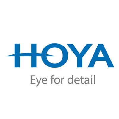 hoya_1